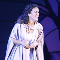 VIDEO: Get A First Look At Asolo Rep's CAMELOT