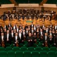 HK Phil Announces Beethoven Festival Photo