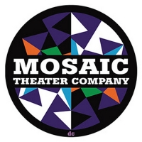 Mosaic Theater Company is Suspending the Rest of Their 2019-2020 Season Photo