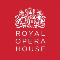 Royal Opera House Announces Black History Month Programming Photo