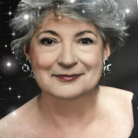 Anita Michael Will Return to the Laurie Beechman Theatre with I'M A CERTIFIED SENIOR  Photo