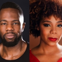 Soara-Joye Ross, Akron Watson, and Nick Rashad Burroughs Will Star In First Ever All- Photo