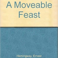 Mariel Hemingway, Others Will Produce A MOVEABLE FEAST For TV Photo