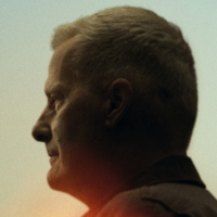 VIDEO: Watch the First Episode of SHOWTIME'S AMERICAN RUST Starring Jeff Daniels Photo