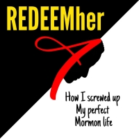 REDEEMher Begins This November At Santa Monica Playhouse Photo