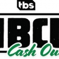 TBS Awards $25,000 to Four Grand Prize Winners of TBS HBCU Cash Out Photo