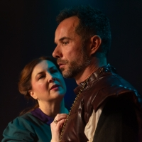 BWW Review: MACBETH at Goodwood Theatre Photo