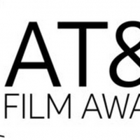 Two AT&T Film Awards Winners Qualify For Oscar Consideration in 2020