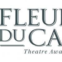Winners of the 55th Fleur du Cap Theatre Awards Announced Photo