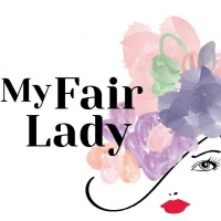 Auditions Set For L/A Community LIttle Theatre Production Of MY FAIR LADY Photo