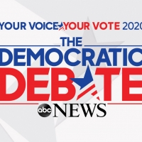 RATINGS: ABC NEWS DEMOCRATIC CANDIDATES DEBATE Ranks as Thursday's No. 1 Non-Sports Program