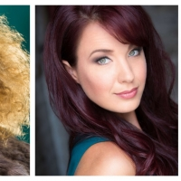 Judy Gold and Sierra Boggess to Kick-Off Provincetown Art House 10th Anniversary Seas Photo