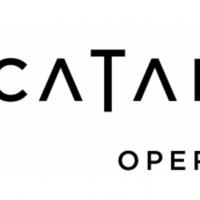 Catapult Opera Announces Four New Initiatives to Re-Imagine Opera For the Future Photo