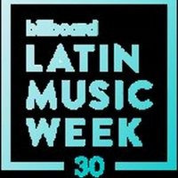 New Marquee Sessions Announced for Billboard Latin Music Week Photo