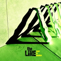 theLINE Unveil New Single From Upcoming EP Photo