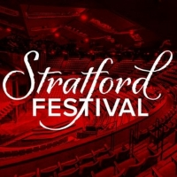VIDEOS: Take a Look Back at The Stratford Festival's 2019 Lab