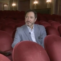 Producer Kevin McCollum Discusses the Challenges of Reopening Broadway, and More Photo