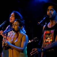 Belvoir To Host Free Online Concert