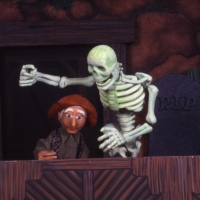 The Great Arizona Puppet Theater Announces Upcoming Performances Photo