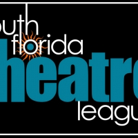 South Florida Theatre League Launches A Summer Of Continuing Education Photo