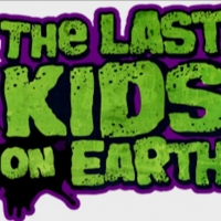 VIDEO: Netflix Releases Trailer for THE LAST KIDS ON EARTH