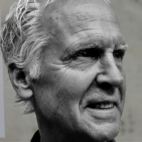 BWW Interview: Playwright Peter Coy On Building His House In The Country and Other Pl Album