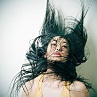 Nai-Ni Chen Dance Company's THE BRIDGE Offers Free One-Hour Company Class and More Photo