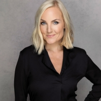 West End Star Kerry Ellis Rescheduled Date Announced for Elgin