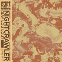 Duke Dumont Unveils Acoustic Version of 'Nightcrawler' Photo
