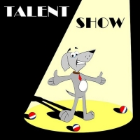 HCCT Holds Fifth Annual Talent Show