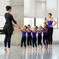 Ballet Hispánico School Of Dance Announces Fall 2020 Dance Class Registration Deadline Photo