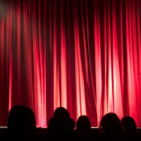Desert TheatreWorks Announces Operations Updates Photo