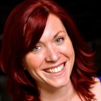 Asolo Rep Announces Sara Brunow As Muriel O'Neil Education & Engagement Director