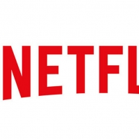 Netflix Unveils Several New Page To Screen Movies Hitting the Streaming Service in 20 Photo