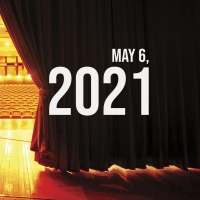 Virtual Theatre Today: Thursday, May 6- Meet the Next On Stage Top 30, Jeremy Jordan, Photo