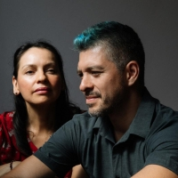 Rodrigo y Gabriela Announce New Double Live Album; Share Live Version Of Pink Floyd's Photo