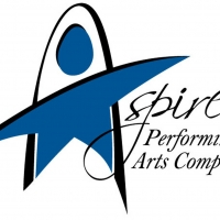 Aspire Performing Arts Launches Online Classes And Private Coaching For Ages 8 Through 18