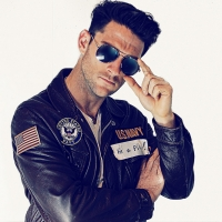 Australian Premiere Of TOP GUN! THE MUSICAL Comes to Melbourne Fringe
