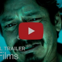 VIDEO: Watch the Trailer for NO MAN'S LAND Photo