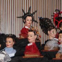 Artscape 50th Anniversary Celebrations Continue With The Schools Arts Festival Photo