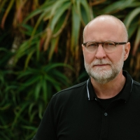 Bob Mould Announces Solo Tour and New Single