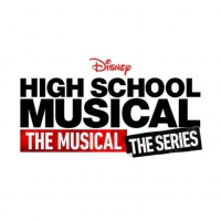 Student Blog: I Guess I Should Watch High School Musical The Musical The Series Photo