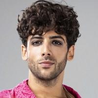BWW Spain Instagram TakeOver con Cayetano Fernández (LA ÚLTIMA TOURNE)