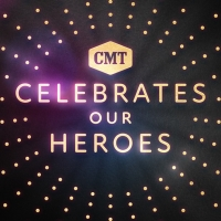 'CMT Celebrates Our Heroes' Adds Sean Penn, Scarlett Johansson, Olivia Munn, Reba, & Photo