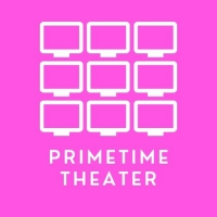 PRIMETIME THEATER FESTIVAL To Present All-New Sitcom-Inspired Play Series By Emerging Photo