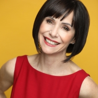 Susan Egan, Emily Skinner and Adam Pascal to Appear on STUDIO TENN TALKS Photo