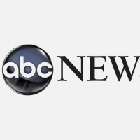 ABC News to Air OUR NEW REALITY: A DIANE SAWYER SPECIAL Photo