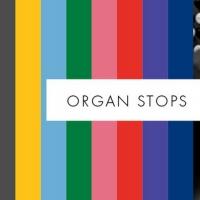 ORGAN STOPS, Featuring The Opera Philadelphia Chorus, Celebrates Philadelphia's Histo Photo
