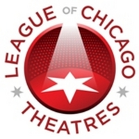 Check Out Chicago's Virtual Holiday Theatre Highlights Photo