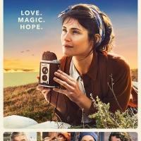 Riverside Studios Announces Screening Of SUMMERLAND Photo